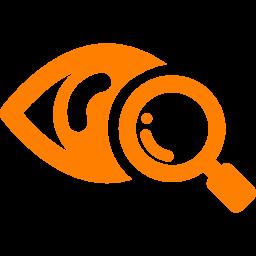 eye-scanner-medical-symbol